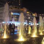 Hue Saigon