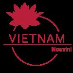 logo-vietnam